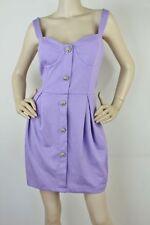 Viscose Machine Washable ASOS Clothing for Women