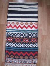 Damen Schal von H&M 180 cm X 43 cm