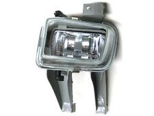 FOG LAMP FOG LIGHT LEFT FOR VAUXHALL ASTRA III MK3 F 94-98
