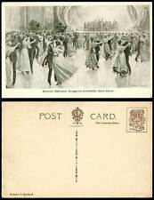 Gale & Polden Ltd Collectable Exhibition Postcards