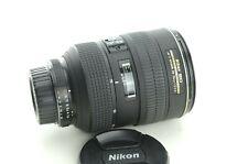 Nikon AF-S Nikkor 28-70mm f/2.8 D ED,  FX und DX