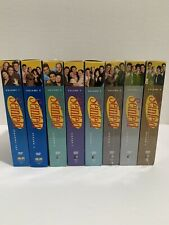 Seinfeld - The Complete DVD Series Television Seasons 1-9 (DVD)