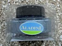 Aladine Calli & Co Calligraphy Ink Platinum 15ml   NEW made in france