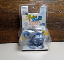More details for robo-chi pets palm pals puppy tiger electronics 2000 keyring y2k fashion