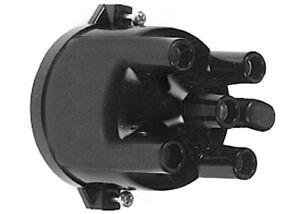 ACDelco C307 Distributor Cap