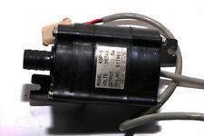 Noritsu/ Fuji / Konica/ Agfa / Kreonite / Pump Model KDP-5