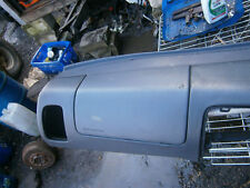 toyota hilux surf kzn 185 3rd gen air bag passenger fast post breaking 4x4 jeep
