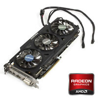 AMD Radeon R9 280X 3GB Graphics Video Card For Apple Mac Pro 4K Mojave Catalina