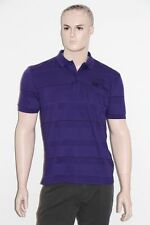 NEU HUGO BOSS GREEN POLOSHIRT, Gr. L, Modern Fit,    3679