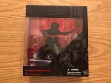 Star Wars Black Series (Kmart Exclusive) Kylo Ren (Starkiller Base)