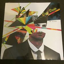 Easy Dada - The Click - LP Vinyl Record - New & Sealed