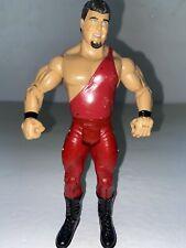 King Crown Accessories Fodder for WWE Wrestling Figures Jakks