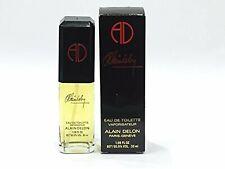 Alain Delon by Alain Delon Eau De Toilette Spray 30ml for Men