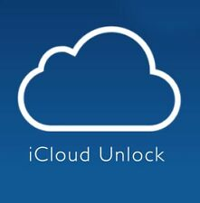 Déblocage iCloud / iCloud Unlock iPhone iPad iPod Clean