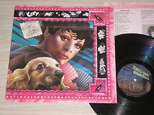 CORY DAYE - CORY AND ME - LP 33 GIRI U.S.A.