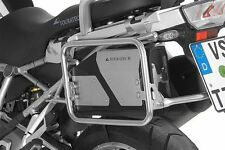 BMW R1200GS LC / ADVENTURE LC Tool Box for Zega PRO2 Trunk and Special System