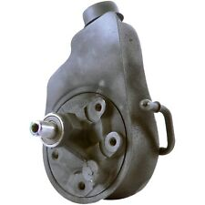 Power Steering Pump ACDelco Pro 36P1344 Reman