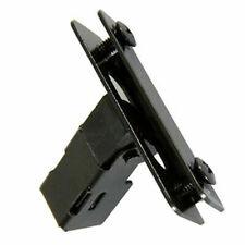 Technics Lid Hinge With Screws for Sl1200 & Sl1210