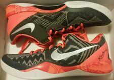 Nike Kobe 8 BHM 14 all star prelude Olympic Usa V VI 9 X XI XII ftb elite WTK KD