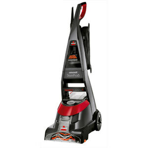 Bissell 20096 StainPro 6 Carpet Cleaner   Brand new with 5 year BISSELL warranty
