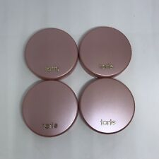 Tarte Amazonian Clay 12-hour Blush Lot 0.05oz Harmony
