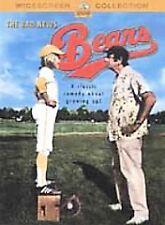 The Bad News Bears (DVD, 2002)