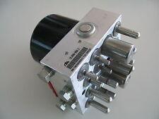 Bmw hydroaggregat DSC sin dispositivo de control 1er e81 e82 e87 3er e90 e91 34516797896