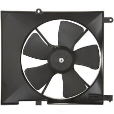 Engine Cooling Fan Assembly Spectra CF12014