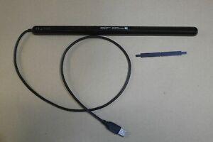 Tobii Eye tracker 4C PC Gaming
