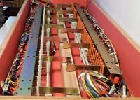 Wurlitzer Organ Model 4075 4080 Circuit Board New Old Stock - in Crate (x1)