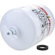 New Holland LX465 LX485 LX565 LX665 Fuel Filter Water Separator 84565907 LFF8060