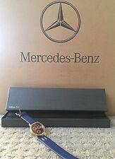 Orologio Donna Mercedes-Benz ed. SLK Chrono B66950628 Original New