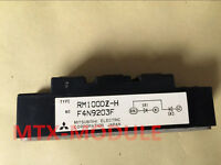 1PCS RM100DZ-H New Best Offer POWER IPM Module Best Price Quality Assurance