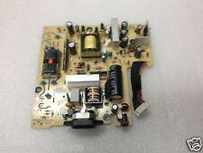 """DELL 1908FPF 19"""" LCD POWER SUPPLY TC20622E E131175 ILPI-128  491991400100R"""