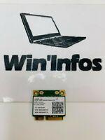 Carte Wifi 130BNHMW Wireless WIFI Wlan Card MSI GT783-643FR (MS-1761)