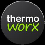 Thermoworx