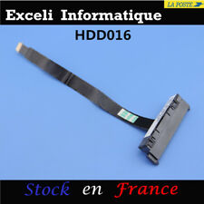 HDD Cable Hard Disk Connector with Cable For HP Envy 17 M7-J 6017B0421501 FRANCE
