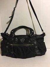 8a3c8b374663 Miu Miu Leather Crossbody Bags   Handbags for Women for sale