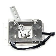 PB-6 Type Curtis style Throttle 0-5K 2-wire  Golf Cart POTENTIOMETER for Curtis