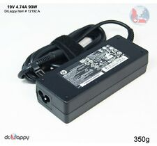 Genuine Original HP 90W Power Adapter Charger for EliteBook 8440p 8440w