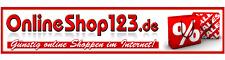 Top Domain für einen Internetshop - Onlineshop