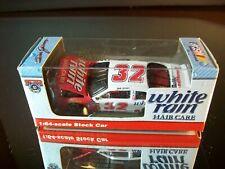 Dale Jarrett #32 White Rain Shampoo 1998 Ford Taurus RCCA 1 of 2,500