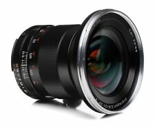 Zeiss ZF.2 21mm f/2.8 Distagon for Nikon