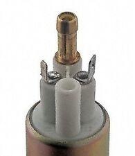 Precise 402P2002 Electric Fuel Pump