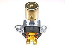 71-75 Pontiac Grandville Dimmer Switch #208