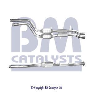 FOR BMW M3 3.0i (E36) Manual 8/93-7/96 BM90513 Petrol Cat 18301403489 with Kit