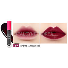 Etude House Dear Darling Water GEL Tint 4.5g 8 Color Options Sample Bk801
