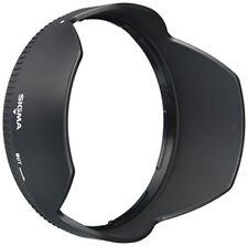 Sigma Lens Hood LH825-03 for 17-50mm F2.8 EX DC OS HSM Lens