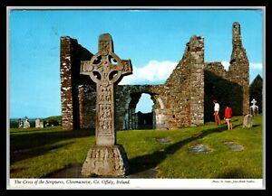GP GOLDPATH: IRELAND POST CARD 1982 _CV634_P18