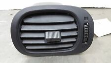 Dodge Caravan Right Dash Vent Assembly Medium Quartz Trim Code D5 SC95WL8AA 05